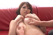 Asuka Iwasa