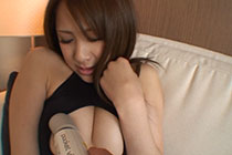 Yukari Shirakawa