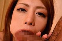 Ayumi Sakurai