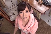 Hinata Nozomi