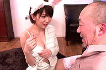 Mayu Nozomi