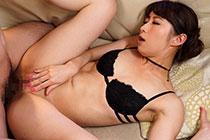 Rui Fujiki
