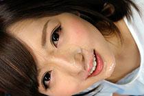 You Asakura