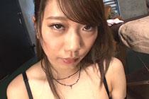 Ayano Suzuki