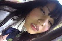Morita Mayu