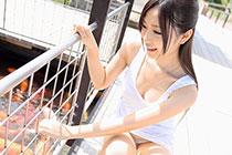 Minami Sayo
