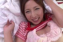 Minami Nei