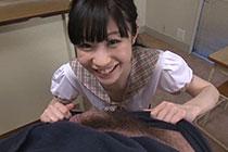 Mizutama Remon