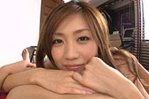 Maeda Kaori