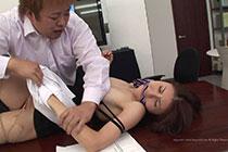 Akiko Nakata