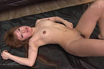Haruka Nomura