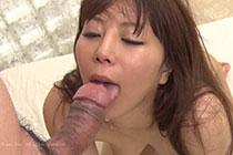 Honoka Miura