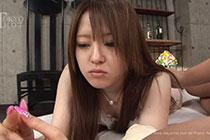 Honoka Sato