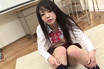 Kaho Ito
