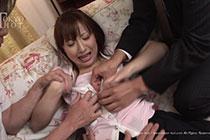 Kanako Nakagawa