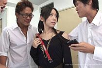 Kazumi Ozaki