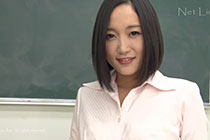 Kozue Kitahara