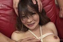 Kumiko Kanda