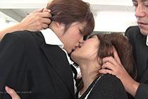 Maki Shibasaki