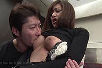 Miki Hashimoto