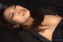 Misato Morinaga