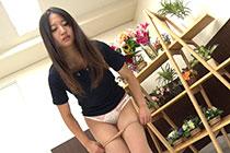 Mizuki Kayama