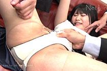 Ruka Mihoshi