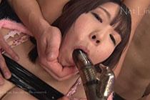 Sae Motomura