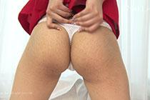 Stella Matsushita