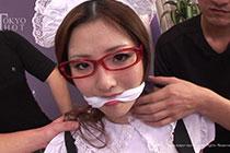Yukie Nakajima