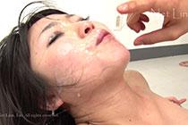 Yuko Yasuda