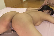 Yumi Sato