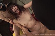 Yurika Miyaji