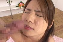 Sakura Nanami
