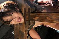 Yuuki Misa
