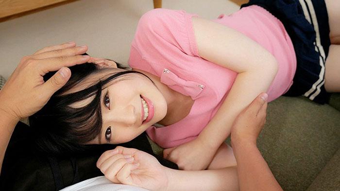 Yukina Shida