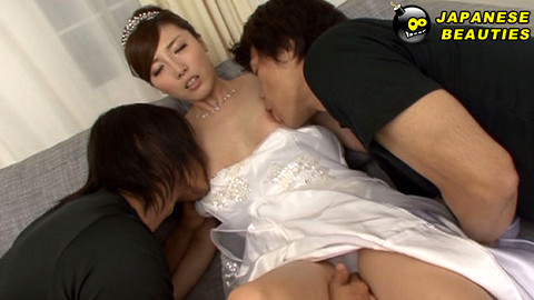 Yui Akane
