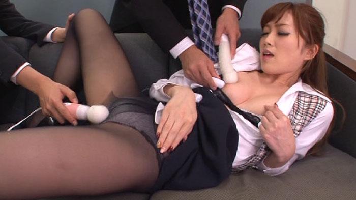 Rina Kato
