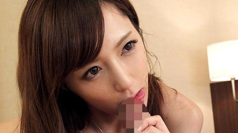 Kaede Fuyutsuki
