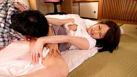 Yuriko Shiomi