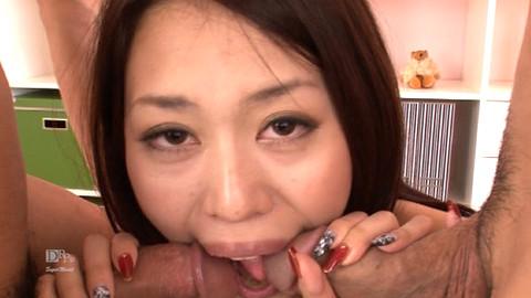 Noriko Aida