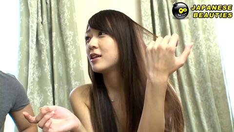 Sayaka Miyabi