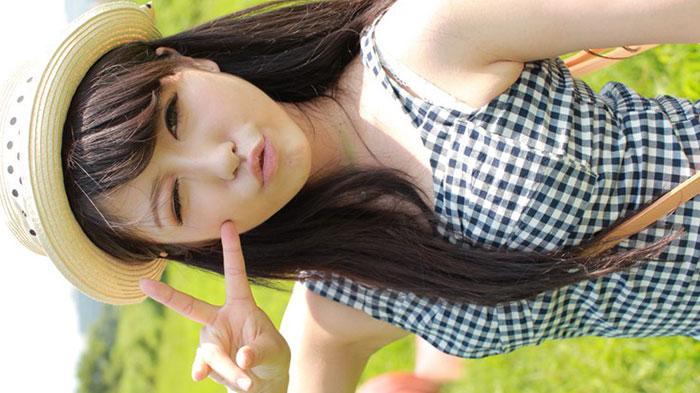 Arisa Shindo