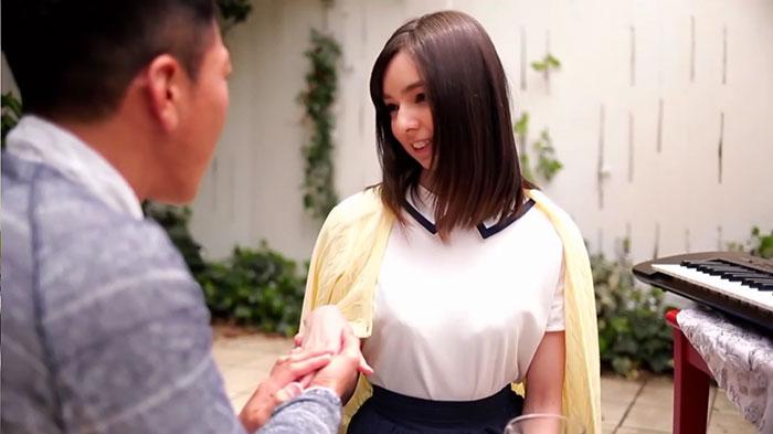 Nishida Karina