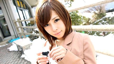 Sakura Kawaguchi