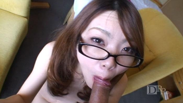 Mai Haruka