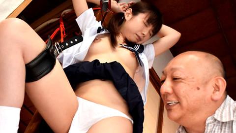 Ayame Himeno