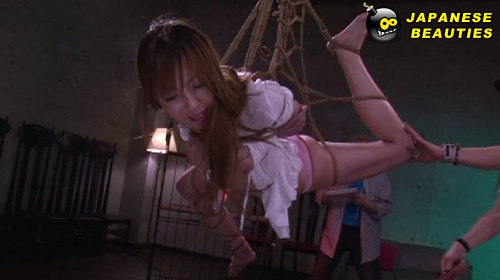 Anri Hoshizaki