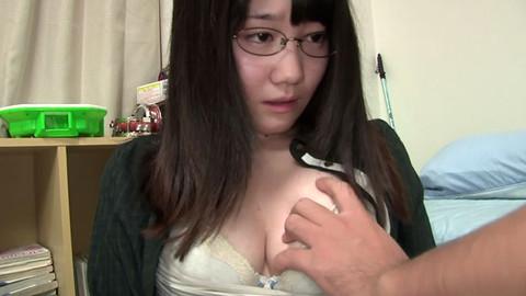 Momo Watanabe