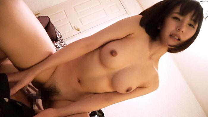 Akari Natugawa
